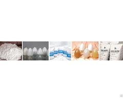 Water Based Bentonite Rheological Additives Bp® 188b Bk® 887 Inorganic Gel