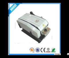 Water Kraft Paper Tape Dispenser F1