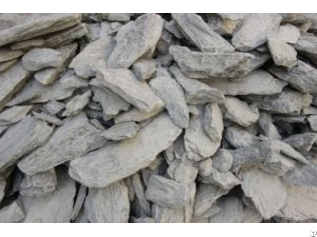 Pyrophyllite Powder Manufacturer & Exporter