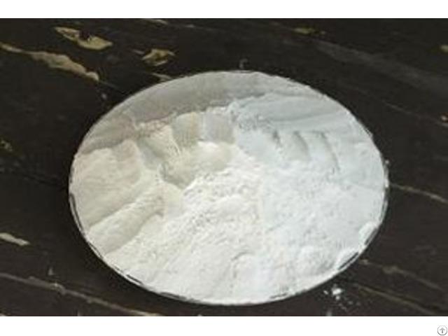 Kyanite Powder Manufacturer & Exporter