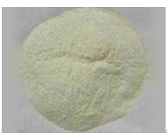 Sillimanite Powder Manufacturer & Exporter