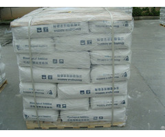 Water Based Bentonite Rheological Additives Bp® 188l Bk® 887l Inorganic Gel