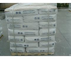 Water Based Bentonite Rheological Additives Bp® 188l Bk® 887l Inorganic Gel