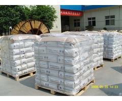 Solvent Based Rheology Modifier Bp® 186d Bk® 886d