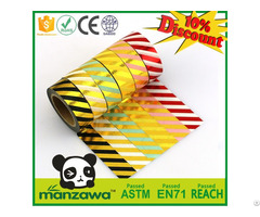 Colorful Washi Paper Tape Wholesale