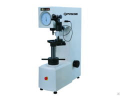 Universal Hardness Tester Uht 900
