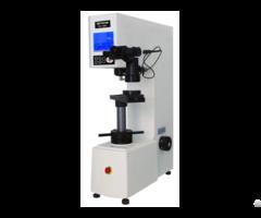 Digital Universal Hardness Tester Uht 900d