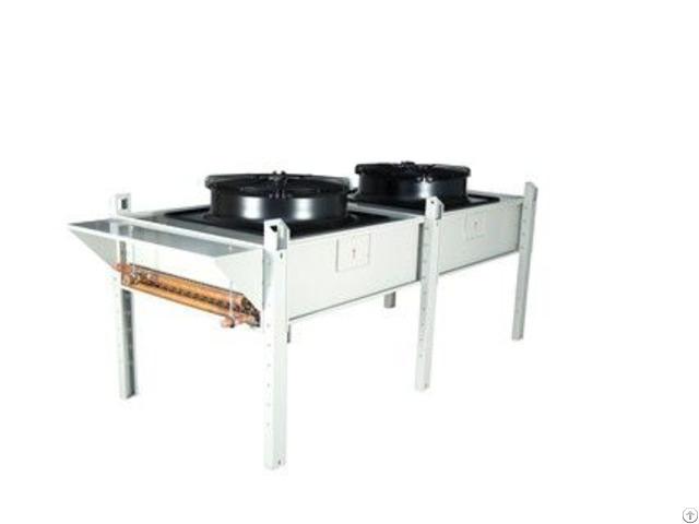 Universal Type Cooler