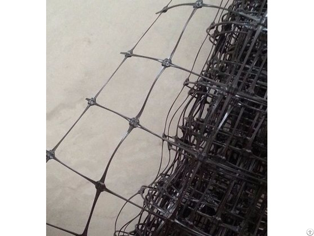 Deer Fence Net Poultry Netting