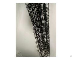 Bird Netting Anti Mole Net