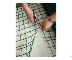 Garden Fence Net Tree Mesh