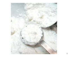 Coconut Milk Powder For Sale
