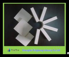 4x8 Pvc Foam Board For Printing Engraving Cutting Sawing