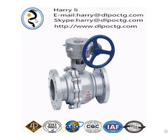 Dalipu Npt Thread Sizes Female Male Ball Valve