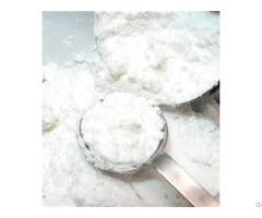 Coconut Milk Powder For Sale