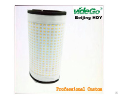 Flexible Led Video Light 90w