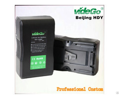 Camera Lithium Battery230wh