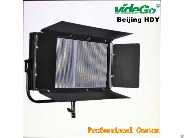 Vidego Led Panel Lights
