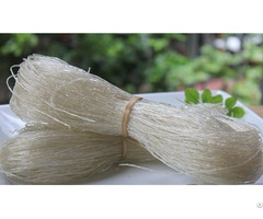 Vermicelli Glass Noodle