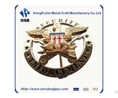 Medals Badges Challenge Coins Lapel Pins Key Chains