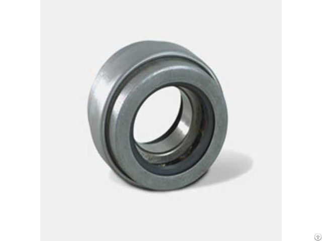 Centre Bearings