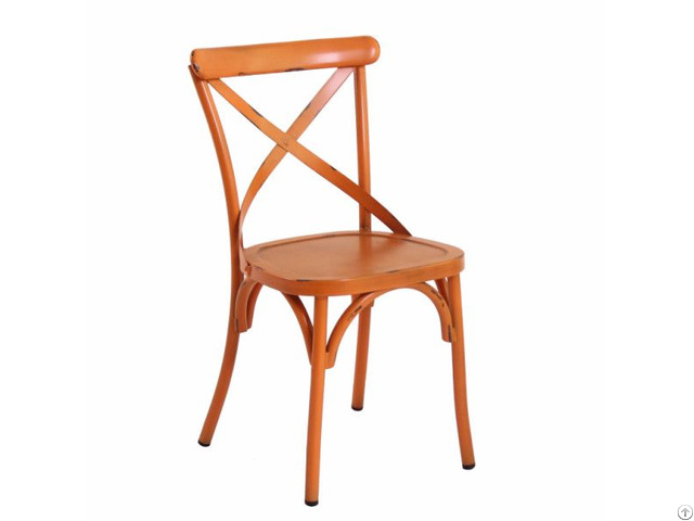 Funky Cool Designer Dining Chairs