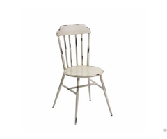 New Products For 2016 Hot Deals Metal Restaurant Chairs