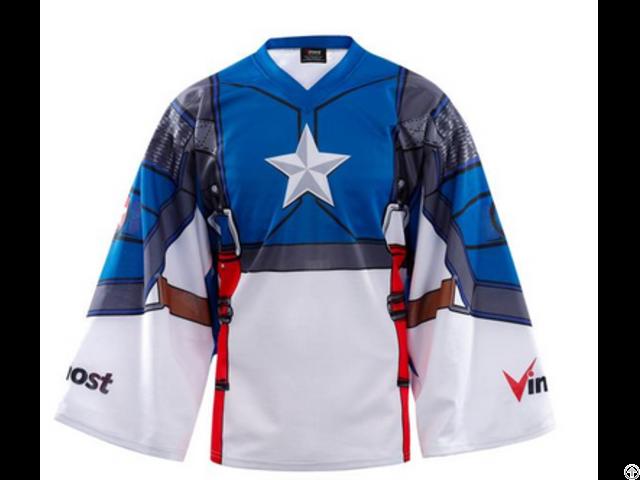 Teamwear Sportswear