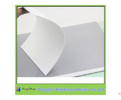 Printing Material Pvc Foam Board