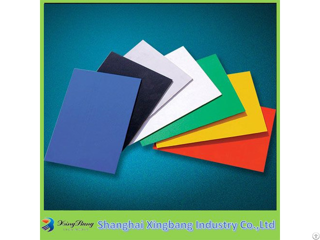 Decorative Wall Panel Pvc Foam Board