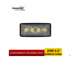 Agriculture Light