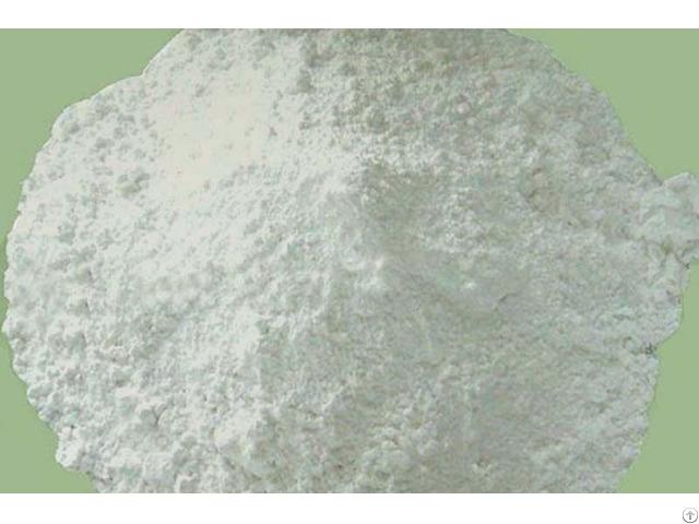 Mesh Silane Coated Magnesium Hydroxide