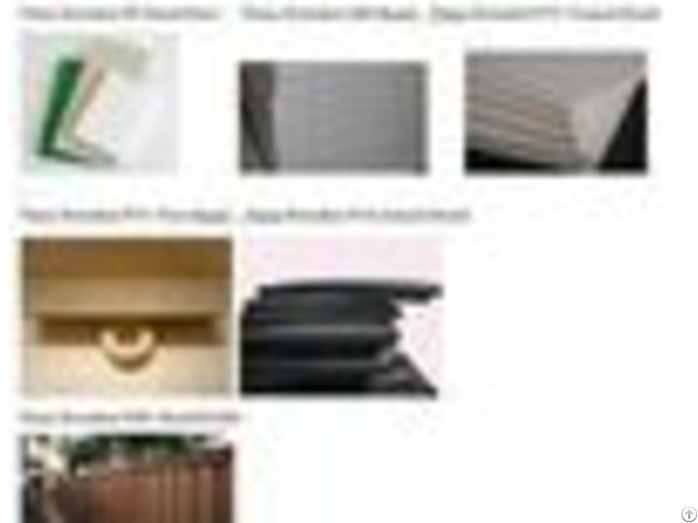 Magnesium Hydroxide Flame Retardant For Plastics Board Sheet