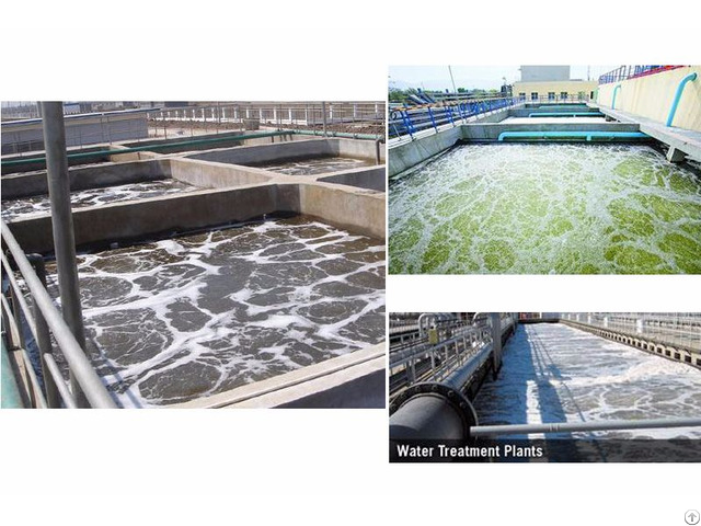 Magnesium Hydroxide As Neutralization Agent Of Acid Wastewater