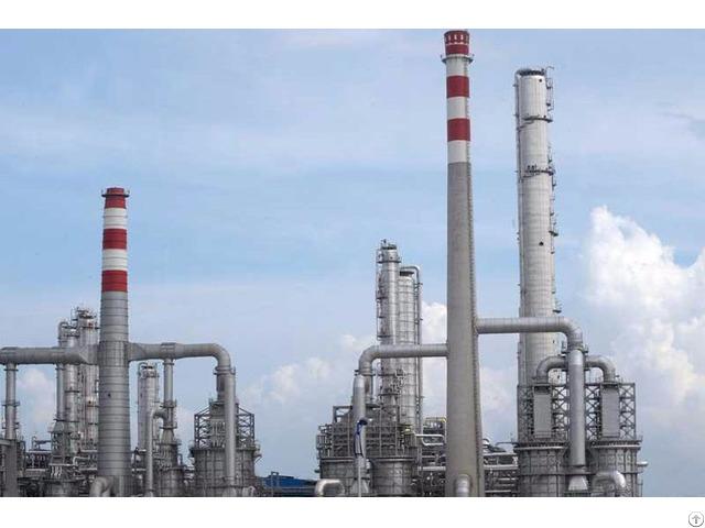 Magnesium Hydroxide For Flue Gas Desulfurization