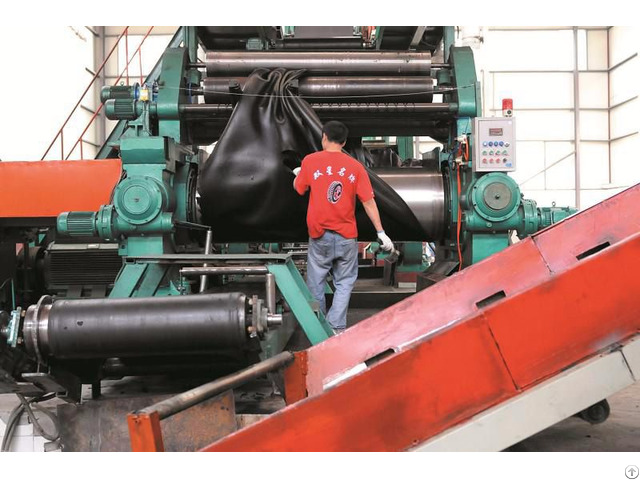 Magnesium Oxide For Rubber As Vulcanizer Scorch Retarder Acid Absorber And Filler