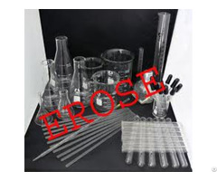 Hospital Medical Laboratory Scientific Instruments