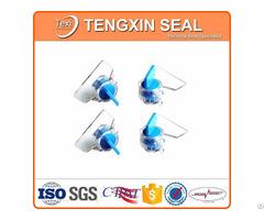 Utility Meters Security Meter Seals