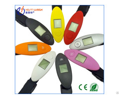 40kg Protable Mini Digital Luggage Scale Ns 26