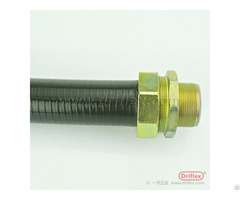 Liquid Tight Flexible Metallic Conduit