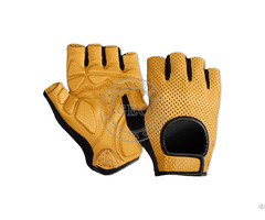 Racing Cycle Gloves