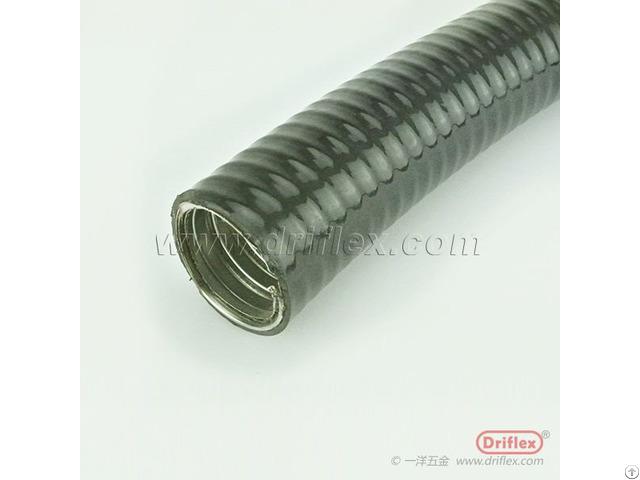 Ul Type Liquid Tight Flexible Steel Conduit