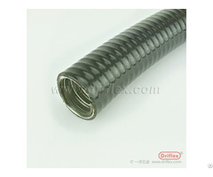 Ul Type Liquid Tight Flexible Steel Conduit