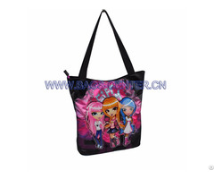 Back To School Purse For Girls