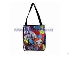 School Girls Handbags