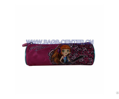 Pleasant School Pencil Bag