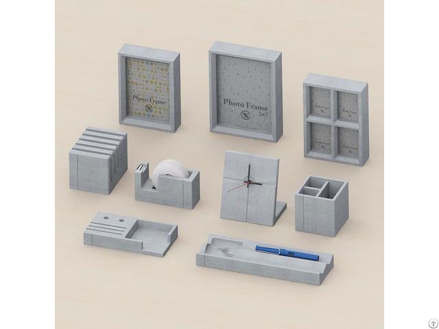 Konson Stationery Ns001