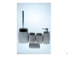Konson Bathroom Accessories Nb003 1