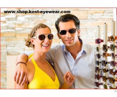 Wholesale Distributors Of Eyewear And Sunglasses In Europe