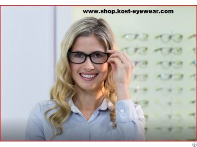 Non Prescription Reading Glasses Available In Europe Same Day Delivery